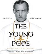 The Young Pope: Mini Series Season (2017) [Vudu HD]