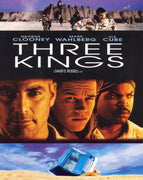 Three Kings (1999) [MA HD]