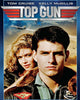 Top Gun (1986) [iTunes 4K]