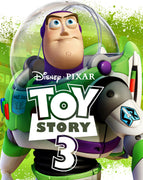 Toy Story 3 (2010) [GP HD]