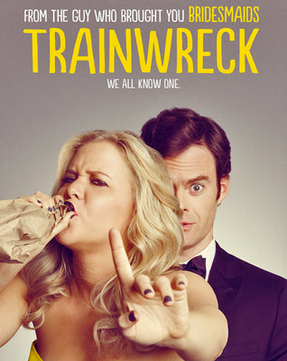 Trainwreck (2015) (Ports to MA/Vudu) [iTunes HD]