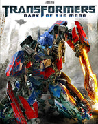 Transformers Dark Of The Moon (2011) [T3] [Vudu HD]