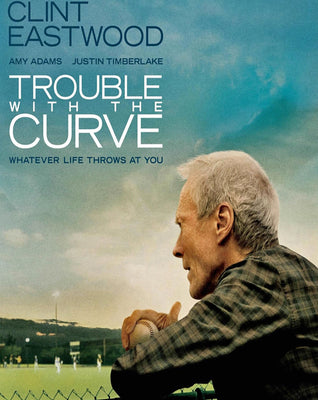 Trouble With the Curve (2012) [MA HD]