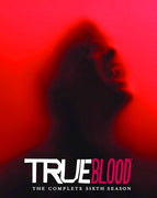 True Blood Season 6 (2013) [Vudu HD]