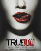True Blood Season 1 (2008) [Vudu HD]