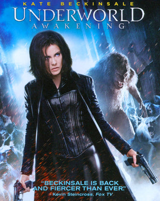 Underworld Awakening (2012) [MA HD]