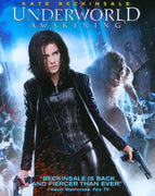 Underworld Awakening (2012) [MA SD]
