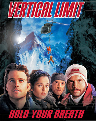 Vertical Limit (2000) [MA HD]