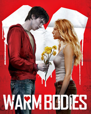 Warm Bodies (2013) [Vudu HD]