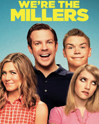 Were The Millers (2013) [MA HD]