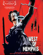 West of Memphis (2012) [MA HD]