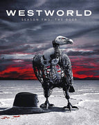 Westworld Season 2 [Vudu HD]