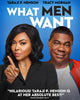 What Men Want (2019) [Vudu HD]