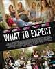 What to Expect When You're Expecting 2012 [iTunes HD]