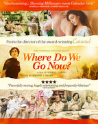 Where Do We Go Now? (2012) [MA HD]