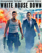 White House Down (2013) [MA SD]