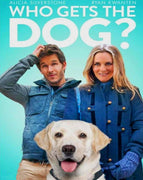 Who Gets the Dog? (2016) [MA HD]