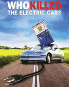 Who Killed the Electric Car? (2006) [MA HD]