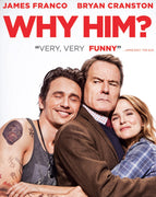 Why Him? (2016) [MA HD]