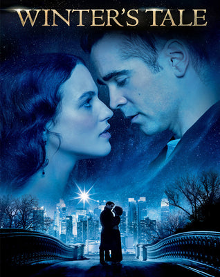 Winter's Tale (2014) [MA HD]