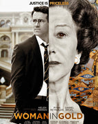 Woman in Gold (2015) [Vudu HD]