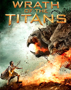 Wrath Of The Titans (2012) [MA HD]