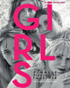 Girls Season 5 (2016) [iTunes HD]