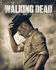 The Walking Dead Season 9 (2018) [Vudu HD]