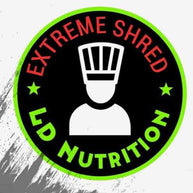What's the Difference between Our Extreme Shred Plan and Our Slimmers Package?