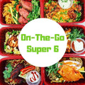 Super 6 On-The-Go
