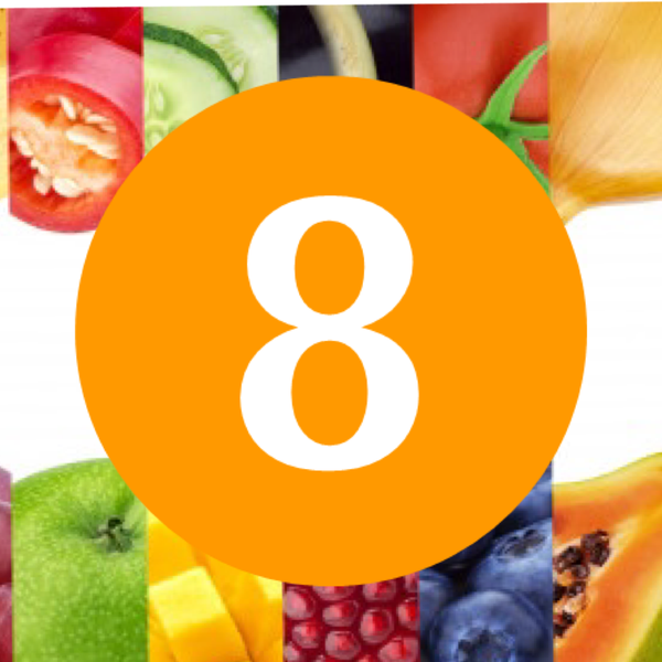 8 of the BEST-LDNutrition