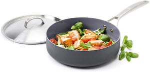 GreenPan™ Paris Pro 4 qt. Ceramic Nonstick Sauté Pan