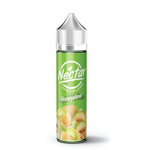 Nectar Juice Honeydew E-Liquid E-Juice - Flava Hub