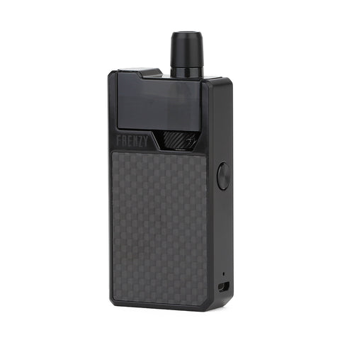 Image of GeekVape Frenzy Pod Kit 950mAh E-Juice - Flava Hub