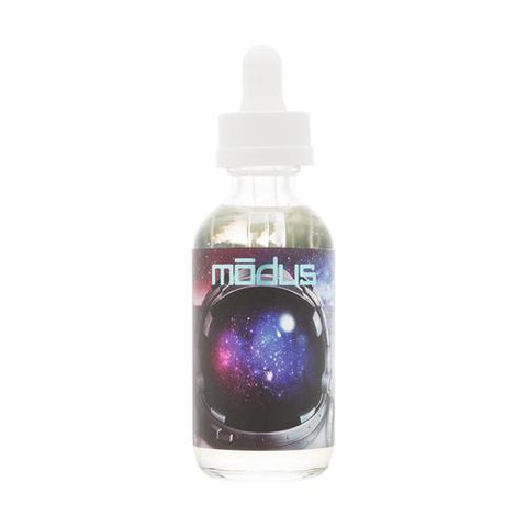 Image of Modus Buzz E-liquid E-Juice - Flava Hub