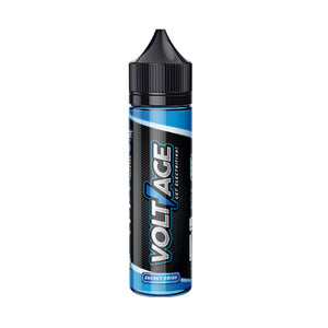 Voltage Energy Drink E-liquid (50ml) E-Juice - Flava Hub