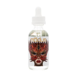 Modus Molly E-liquid E-Juice - Flava Hub