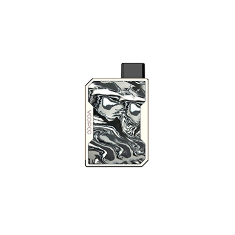 Image of Voopoo Drag Nano POD Kit E-Juice - Flava Hub