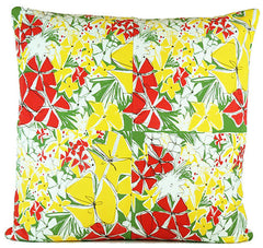"French Meadows 24""x 24"" Pillow"