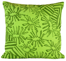 "Load image into Gallery viewer, Paradise 24""x 24"" pillow"