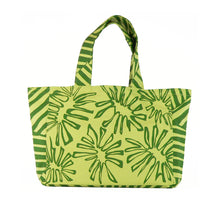 "Load image into Gallery viewer, ""Paradise"" Day Tripper Bag"
