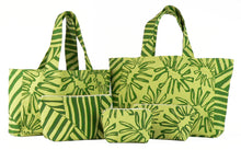 "Load image into Gallery viewer, ""Paradise"" Skat Bag"