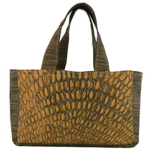 "Load image into Gallery viewer, ""Pebbles"" Skat Bag"