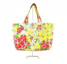 "Load image into Gallery viewer, ""French Meadows"" Day Tripper Bag"