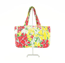 "Load image into Gallery viewer, ""French Meadows"" Skat Bag"