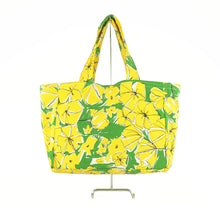 "Load image into Gallery viewer, ""California Dreamin'"" Day Tripper Bag"