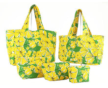"Load image into Gallery viewer, ""California Dreamin'"" Skat Bag"