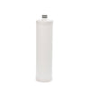 Frizzlife Replacement Filter Cartridge for MP99, MK99, MV99, and MS99 Water Filter(FZ-2)