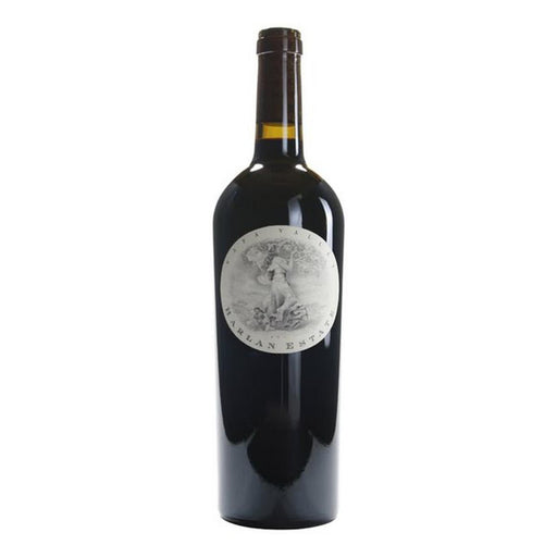 2015 Harlan Estate (1500 ml)