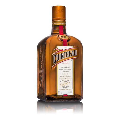 Cointreau Orange Liqueur (50 ml)